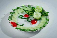 art culinaire