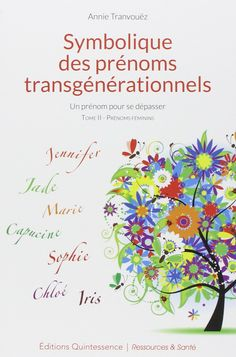 Psychogénéalogie Affirmations, Books To Read, Psychology, Education, Reading, Emotion, France 1, Lectures, Book Lists