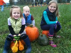 50 Things to do in Seattle in Fall