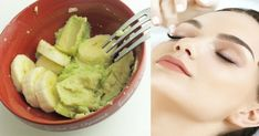 Today I will share an amazing DIY face mask which will boost the elasticity of the skin and help in reducing the visibility of wrinkles. This mask strengthens connective tissue and maintains skin elasticity and strength. Ingredients you will need – ½ of avocado 1 banana Method – Firstly, in a clean bowl take ½ …