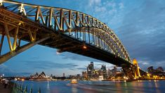 Australia remains a popular destination with travelers to Pacific Ocean and Australia. Agoda.com offers the best prices for hotels in Australia, with 17504 hotels ready for instant reservation via our secure online booking engine.