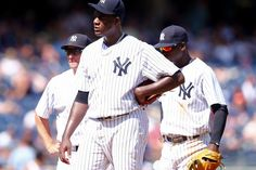 Baltimore Orioles vs. New York Yankees, Saturday, Las Vegas Sports Betting, MLB Baseball Odds, Picks and Prediction