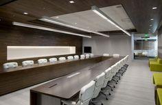 Adobe Valerio13 600x391 Adobe Global Headquarters \ Valerio Dewalt Train Associates