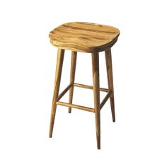Richmond Backless Bar Stool