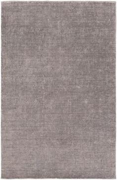 #запросто #ковер #гамма #серый