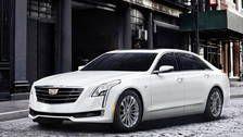 https://xanianews.com/we-drive-caddys-current-top-sedan/ http://xanianews.com/wp-content/uploads/2017/09/we-drive-caddys-current-top-sedan.jpg