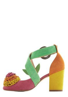 Speed of Bright Heel.     ~ LOVE,LOVE,LOVE,LOVE,...+++!!!