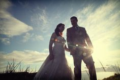 Beautiful Intimate Wedding on the Cliffs,West of Ireland - West Coast Weddings Ireland Wedding Advice, Post Wedding, Wedding Couples, Fall Wedding, Ireland Wedding, Irish Wedding, Wedding Planner, Destination Wedding, West Coast Of Ireland