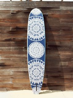 Gorgeous board