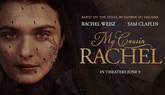 my cousin rachel movie download 480p