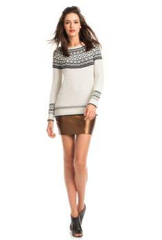 Hilary+Sweater