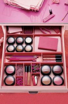 cosmetic addict