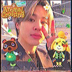 Bts Aesthetic Pictures, Aesthetic Videos, S Videos, Whatsapp Videos, Foto Jimin, Bts Korea, Bts Edits, Album Bts, Bts Group
