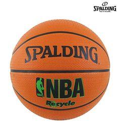 Spalding Surface Slam Basket Ball