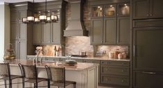 Diamond Cabinets Colors - Homipet