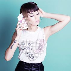 Call Me tee Valfre.com #valfre #valfrepintowin