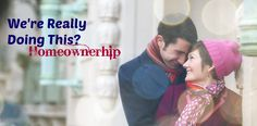 First Time Home Buyer Loan Requirements, including how to qualify #Firsttimehomebuyer Grants, First Time Home Buyer Tax credits and credit score requirements