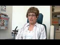 Laser Treatment at the Foot and Ankle Center of Lake City. Patient talks about her experience.