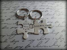 Hey, I found this really awesome Etsy listing at https://www.etsy.com/listing/160759234/i-love-you-more-i-love-you-most