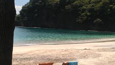 Peninsula Papagayo, Costa Rica. Summer 2012.
