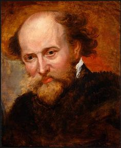 Self-Portrait - Peter Paul Rubens Peter Paul Rubens 28 June 1577 Siegen, Nassau-Dillenburg (now North Rhine-Westphalia, Germany) Died30 May 1640 (aged 62) Antwerp, Spanish Netherlands (now Belgium) NationalityFlemish