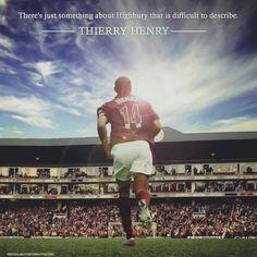 Legend #TH14