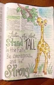 Image result for bible journaling john 16 23
