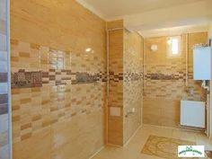 Vanzare apartament 2 camere - MagazinulDeCase.ro