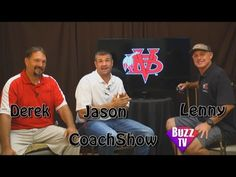 CoachShow #7