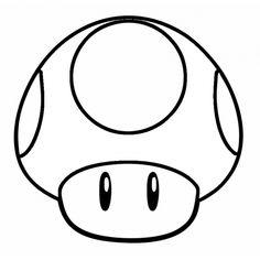 Mini Drawings, Cute Little Drawings, Art Drawings Sketches Simple, Doodle Drawings, Disney Drawings, Cartoon Drawings, Easy Drawings, Super Mario Coloring Pages, Cute Coloring Pages