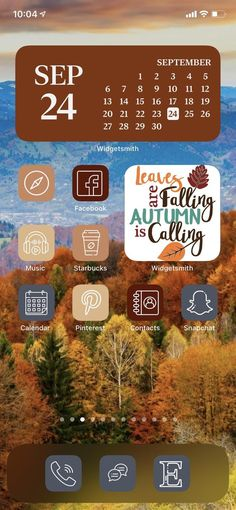 Iphone Wallpaper App, Phone Backgrounds, App Icon Design, Line Design, Minecraft Skins Cute, Theme Background, Phone Themes, Cute Patterns Wallpaper, Fall Pictures