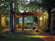 GA_24_casa_campagna_giardino_intimo_03big.jpg (595×446)