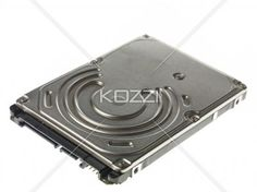 image of portable hard disk. - Close-up of image of portable hard disk.