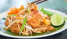 ผลการค้นหารูปภาพสำหรับ อาหารไทย