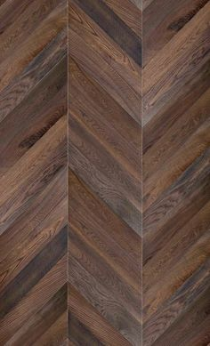 Bassano Parquet You are in the right place about home design cheap ideas Here we offer you the most Parquet Texture, Wood Floor Texture, Tiles Texture, 3d Texture, Best Flooring, Wood Wallpaper, Contemporary Interior Design, Wood Patterns, Floor Design