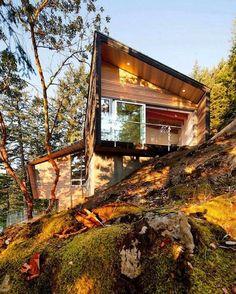 Morning wood. #GreatsBrand by greatsbrand