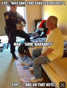 Keys to Getting the Law Enforcement Job You Want Police Memes, Police Quotes, Funny Police, Cop Jokes, Cops Humor, Legal Humor, Gym Humor, Leo Love, Love My Job