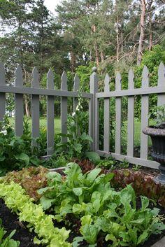 525 best ❧Au jardin potager images on Pinterest   Potager garden ...