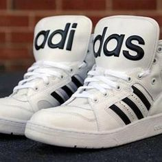 timeless design e735b 09932 Shoes   Pearltrees Jeremy Scott Adidas, Swag Shoes, Black Skinnies, Black  Sneakers,