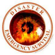 Disaster-And-Emergency-Survival1