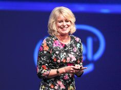 Google is hiring former Intel executive Diane Bryant to serve as chief operating officer of Google Cloud, the company announced Thursday. With more than 30 years of experience in the technology industry, Bryant most recently served as head of Intel's Data Center Group. After leading the...