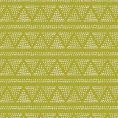 print & pattern: NEW - art gallery fabrics pt. 2