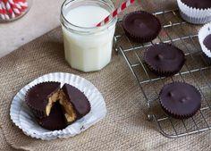 Organic-chocolate-peanutbutter-cups3