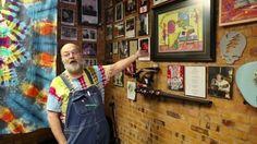 Munson: Welcome to Byron's, Deadhead capital of Iowa