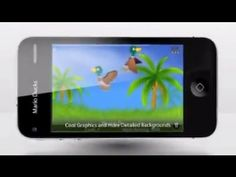 Duck Hunt Mario 1.0 APK for Android - Duck Hunt Mario – There are numerous Android apps which you should install it on the Android device. The first of them is Duck Hunt Mario which recently updated to most recent version, Duck Hunt Mario 1.0. Duck Hunt Mario 1.0 can easily be downloaded from Android Market that the link can be... - http://apkcorner.com/duck-hunt-mario-1-0-apk-for-android/