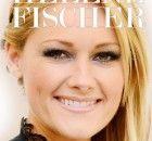 Buch Cover Helene Fischer