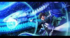 Yu-Gi-Oh! The Dark Side of Dimensions Seto Kaiba Blue-Eyes Alternative White Dragon Yu Gi Oh, Dark Side Of Dimensions, I Gen, White Dragon, Kids Cards, Image Boards, Blue Eyes, Card Games, The Darkest