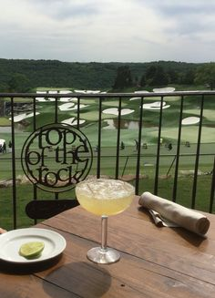 May 2015 Cocktails at Arnie's Barn Alcoholic Drinks, Cocktails, Branson Missouri, The Rock, Wine, Barn, Glass, Appetizers, Top