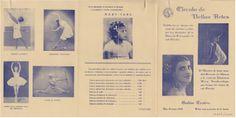 Programa de teatro del Círculo de Bellas Artes. Fondo Ricardo Orueta (Dirección General de Bellas Artes). http://bvirtual.bibliotecas.csic.es/csic:csicalepharc000067635