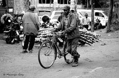 Sugarcane #uganda